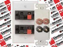 GC ELECTRONICS 30-1500