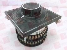 OMEGA ENGINEERING SW142-20-M