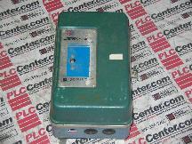 US ELECTRIC SVP-500