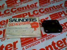 SAUNDERS 214-300