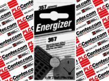 ENERGIZER 416