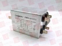 TIMONTA FMW4-65-6/0.5