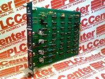 INEX INC 143-162-001