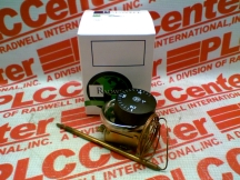 IMIT CONTROL SYSTEM TR2-9224
