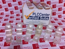 RADWELL VERIFIED SUBSTITUTE DIL10MSUB