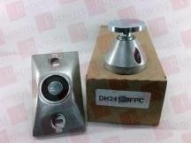 MAGLOCKS DH24120FPC