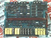 HMW A134444