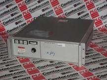 AGILENT VZU-6991E4
