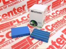 ROXTEC RM00120401000