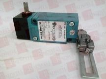 MICROSWITCH LSYUB1A13-2D