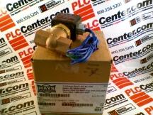 HAYS FLUID CONTROL 42110120