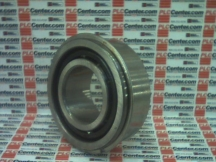 JAF BEARINGS 5207