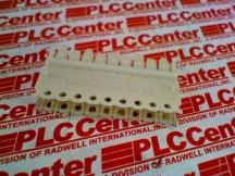PANDUIT P110CB5-F