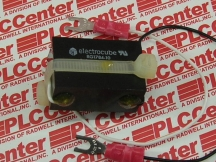 ELECTROCUBE RG178410