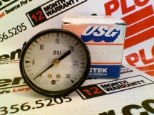 AMETEK US GAUGE 163949