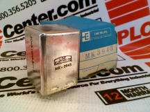 LINE ELECTRIC MK-3943