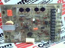 SOLICON TB5-52