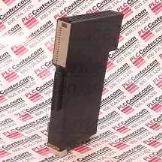 SPECTRUM CONTROLS 9010001-09