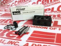 PARKER PS2948P