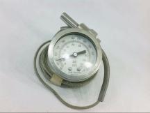 ATC DIVERSIFIED ELECTRONICS 107440
