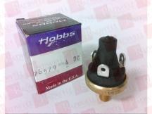 HOBBS B76579-4-DC
