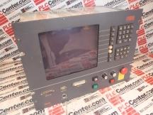 IBH H5.0.000V2A9S8