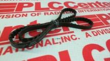 RELIANCE ELECTRIC 200XL025