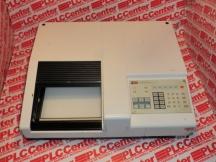 LKB BROMMA 90-02-4940-01962