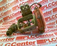 BAUMANN 3224588112515CV2