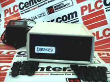 DATAKEY ELECTRONICS 607-0018-003