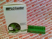 PHOENIX MECANO AK950/10-5.0-GREEN