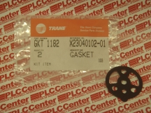 TRANE GKT-1182