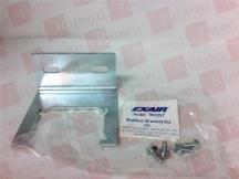 EXAIR CORP 900397