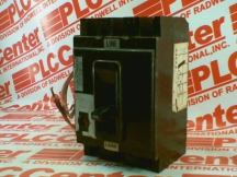 FEDERAL PACIFIC ICP-3P-50A-ASICP-1