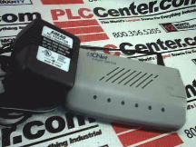 CNET 18-1K-H500CFB