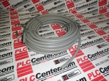 HOSE PRODUCTS DIVISION 801-4-GRA
