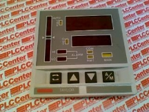 TAYLOR ELECTRONICS 500U1052-2