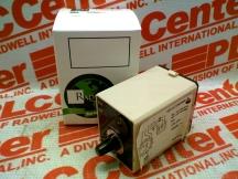 GEE & COMPANY CS-374-DC24
