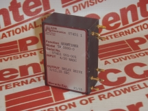 AGM ELECTRONICS TA-5000-0