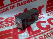 RS COMPONENTS 341-058