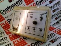 CONTROL CHIEF 80108050