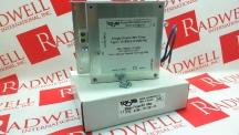 RASMI ELECTRONICS A1000-FIV-1030-RE
