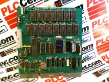 HAMILTON SUNDSTRAND 65001066