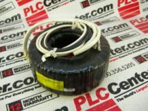 WICC G591-300-00-L36
