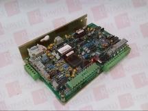 GLENTEK GA5505-100011-01-1