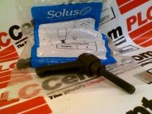 SOLUS RH-20-BK-MP51618-40