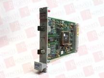 VMIC VMIVME-5531S-000