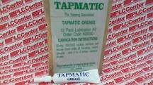 TAPMATIC 29000