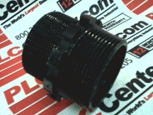 DORN M19622/7-007
