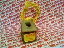 DETROIT COIL 9-135U-056